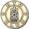 Big Train Operator Club