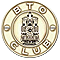 Big Train Operator Club Logo