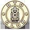 Big Train Operator Club Logo