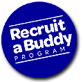 Recruit a Buddy